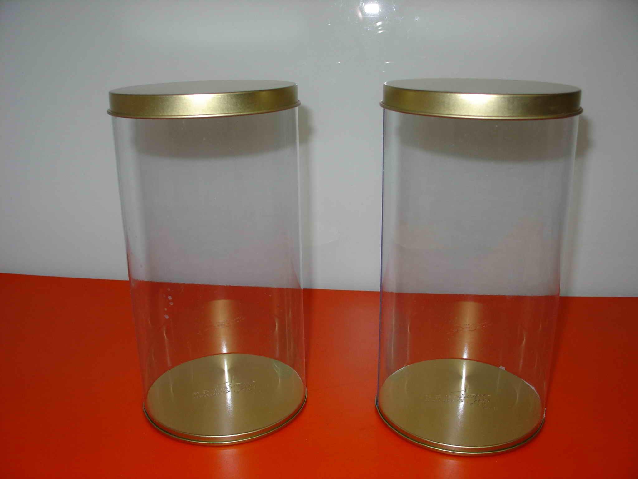 Clear Bucket Pvc Bucket Clear Pail Pvc Pails Clear Paint